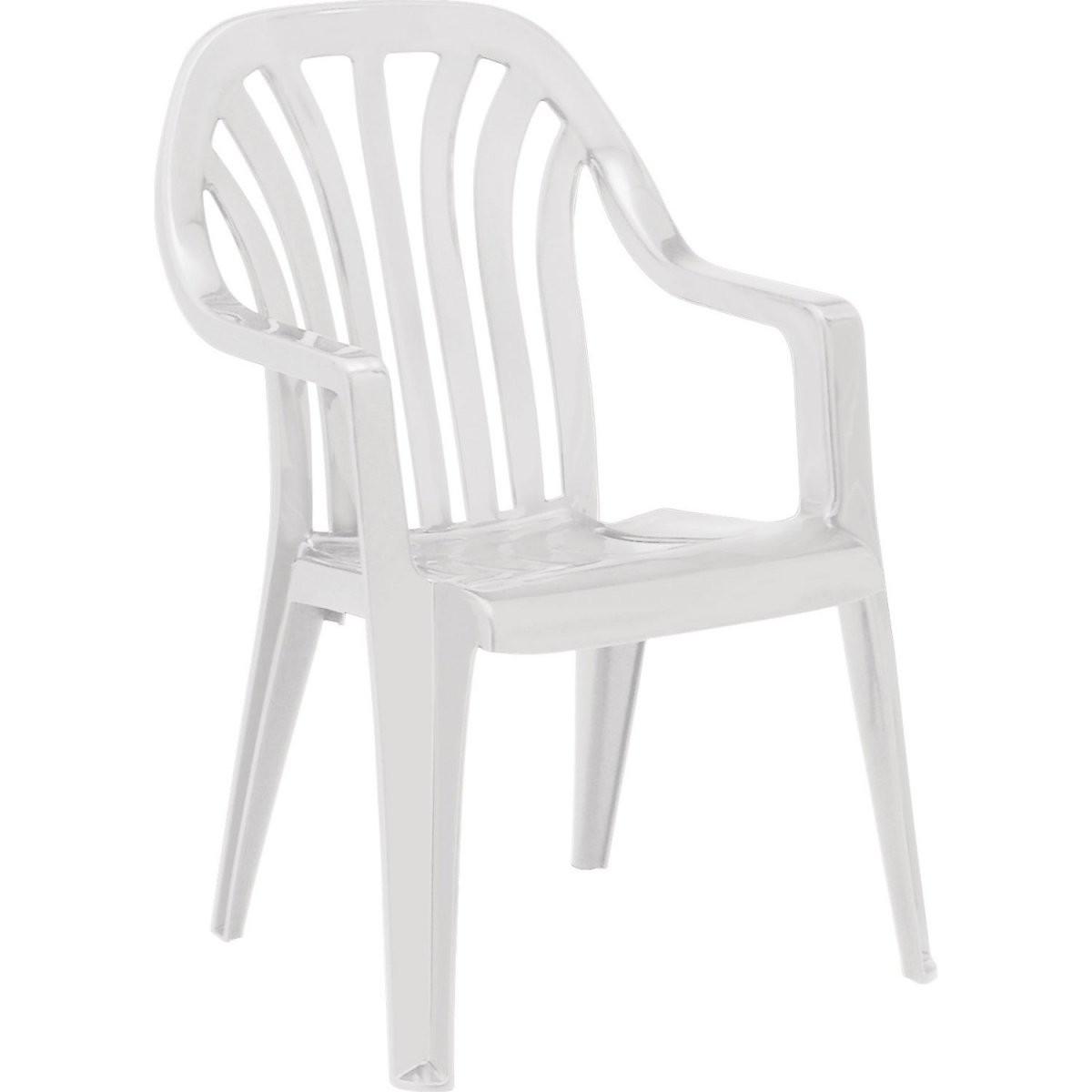 Gartenstühle Online Kaufen Bei Obi von Gartenstuhl Hochlehner Kunststoff Blau Photo