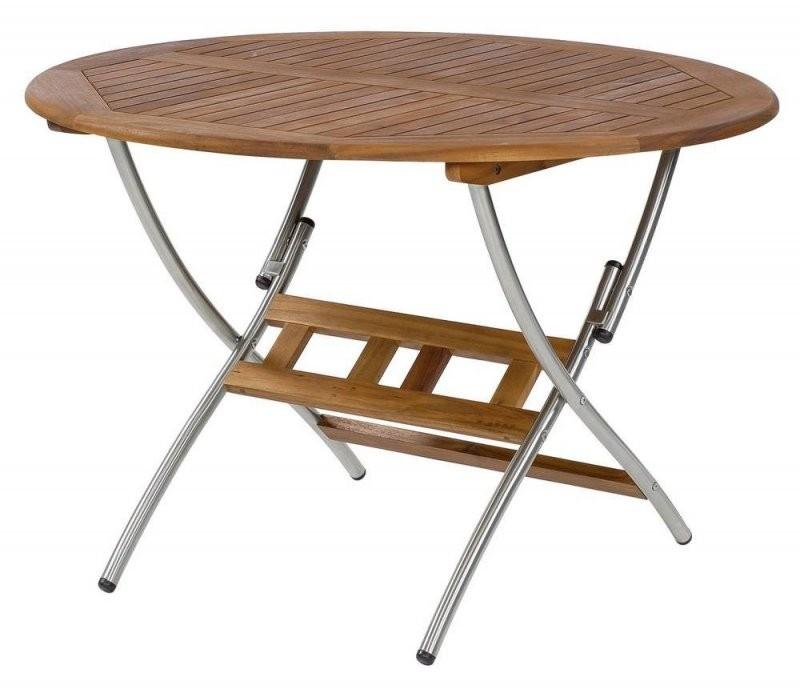Gartentisch Holz Rund 80 Cm Frisch Für Kettler Gartentisch Rund 120 von Gartentisch Holz Rund 120 Photo