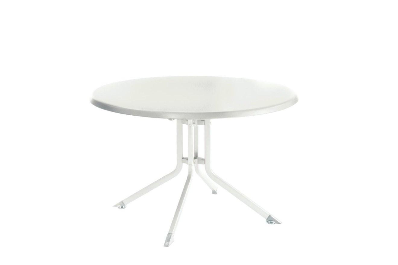 Gartentisch Rund 120 Cm Wetterfest Perfect Tisch Rund Cm Schan Nett von Gartentisch Rund 120 Cm Wetterfest Bild