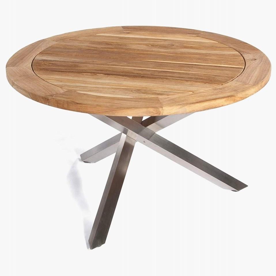 Gartentisch Rund 150 Cm Durchmesser 42 Schöpfung  Vetosb202 von Gartentisch Rund 150 Cm Photo