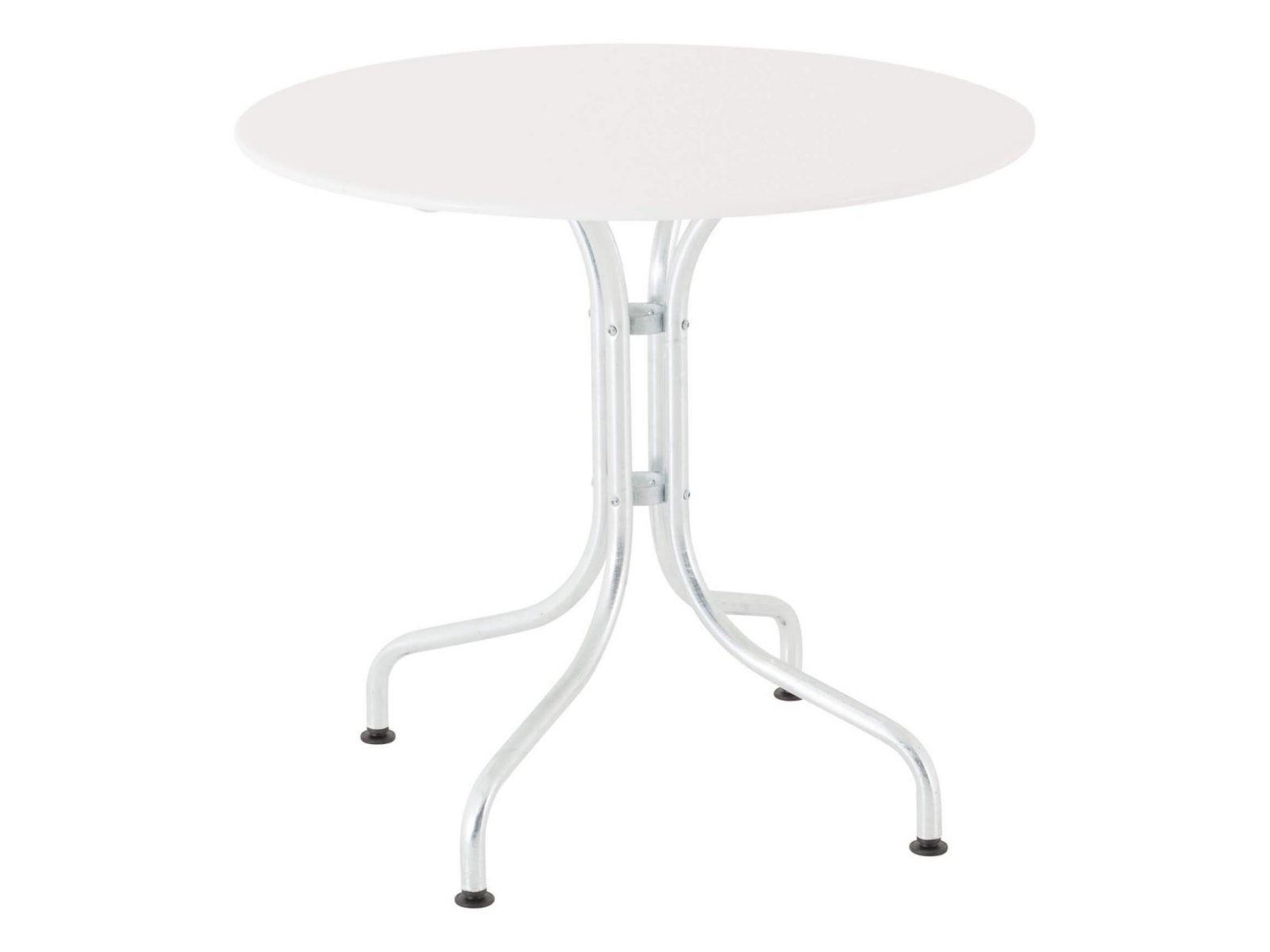 Gartentisch Rund 80 Cm Durchmesser Für Konzept Gartentisch Rund 150 von Gartentisch Rund 150 Cm Durchmesser Photo