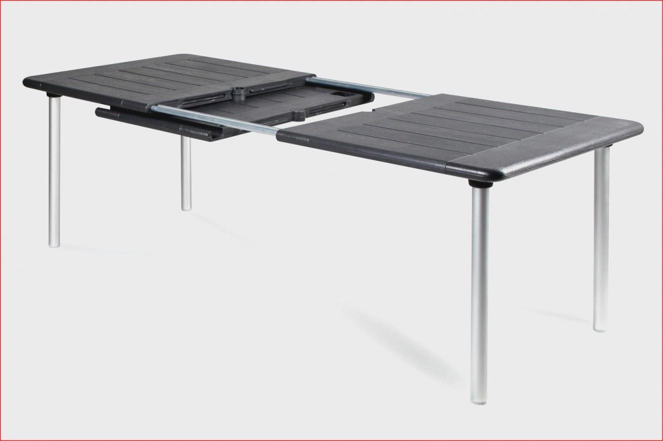 Gartentisch Tavolo Ausziehbar 160 220X100 Cm Alu Silber A72R Konzept von Kettler Gartentisch Ausziehbar Aluminium Photo