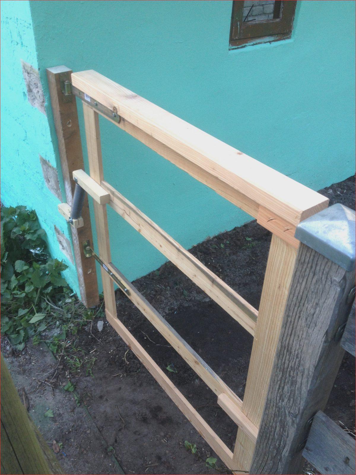Gartentor Holz Selber Bauen Bauanleitung – Bvrao A72R Planen Für von Gartentor Selber Bauen Anleitung Bild