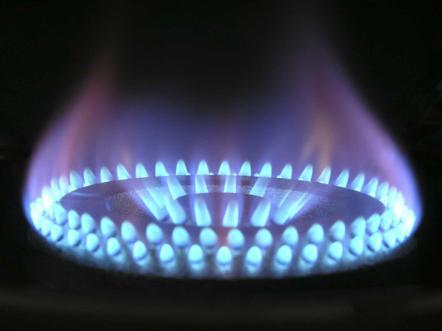 Gasherd Test 2019  Die Besten Gasherde Im Vergleich von Gasherd 50 Cm Umluft Photo
