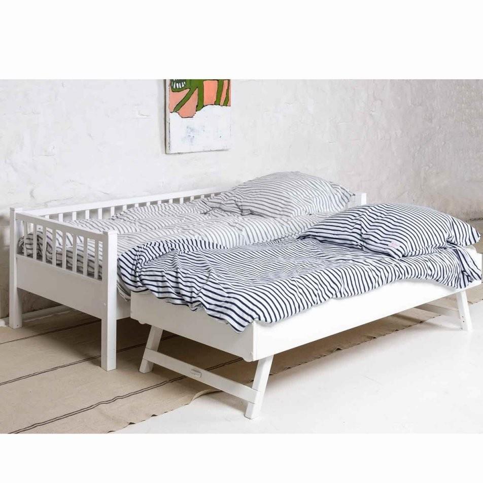 Gästebett Ausziehbar Gleiche Höhe Einzigartig Suchergebnis Auf von Bett Ausziehbar Gleiche Höhe Bild