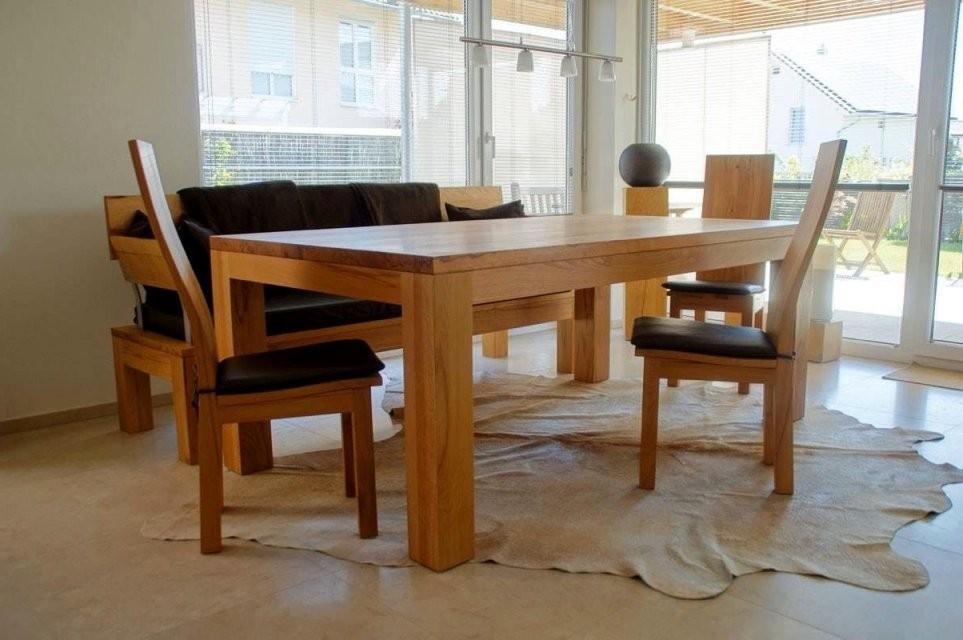 Gebrauchte Tische Und Stühle 87Dx Haus Mã Bel Gebrauchte Stã Hle von Stühle Und Tische Für Gastronomie Gebraucht Photo