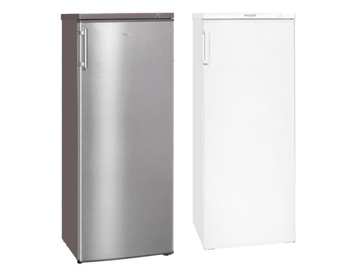 Gefrierschränke Bestellen  Liefern Lassen  Lidl von Kühlschrank Mit Gefrierfach Gebraucht Bild