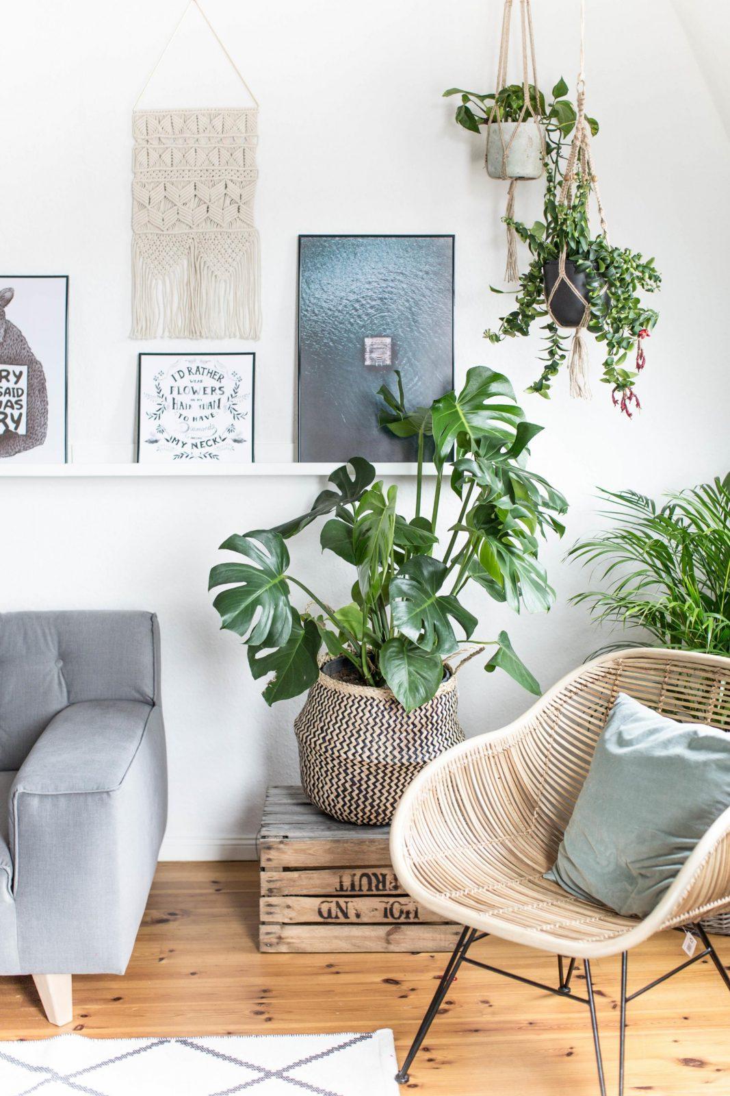 Gemütliches Wohnzimmer So Schaffst Du Eine Kuscheloase von Wie Gestalte Ich Mein Wohnzimmer Gemütlich Photo