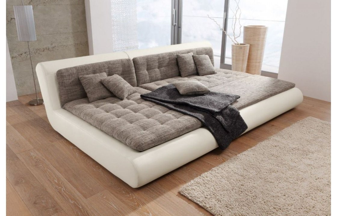Genial Ecksofa Mit Bettfunktion Günstig Kaufen Wohnzimmer In 2019 von Couch Mit Bettfunktion Günstig Bild