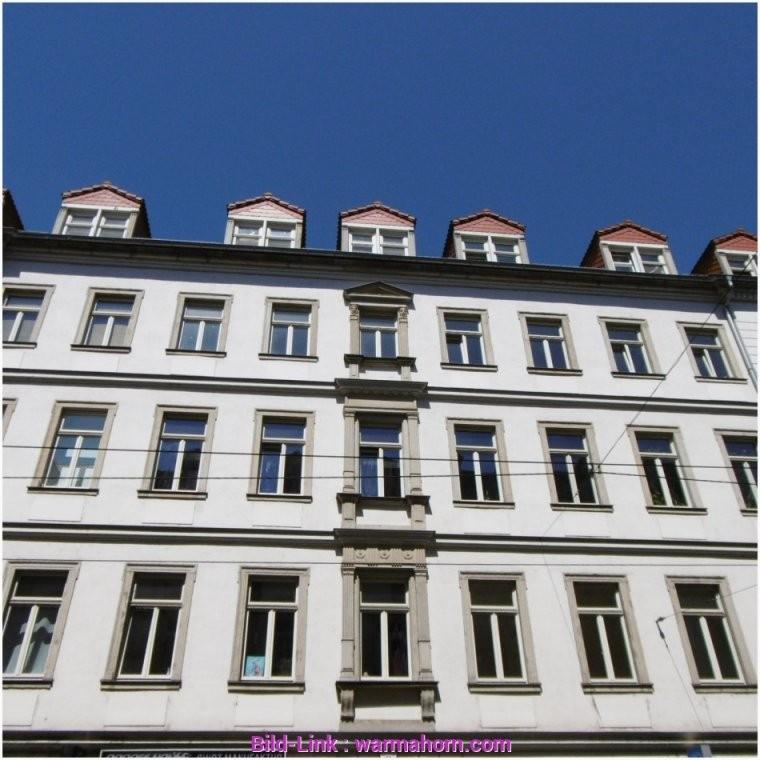 Ger St Ausleihen Bremerhaven  21 Vornehm Gerüst Ausleihen Bauhaus von Möbel Boss Minden Öffnungszeiten Bild