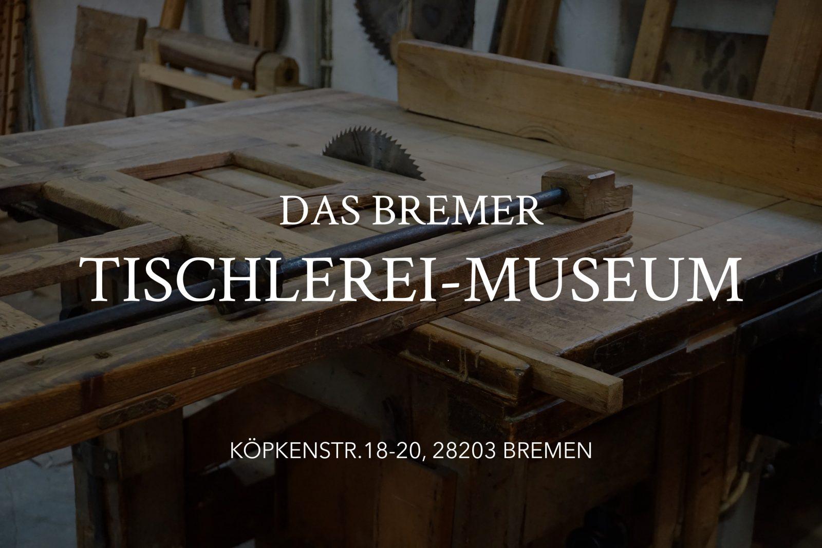 Geschichte – Tischlermeister Jakob von Unterschied Zwischen Schreiner Und Tischler Bild