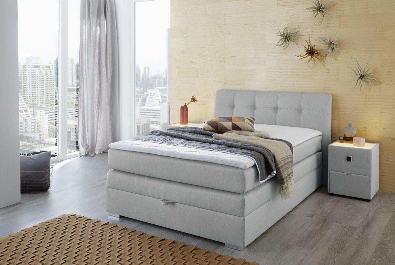 Geschirrspülmaschine Günstig Kaufen Fein Komplett Betten Günstig von Bett Komplett Günstig Kaufen Bild