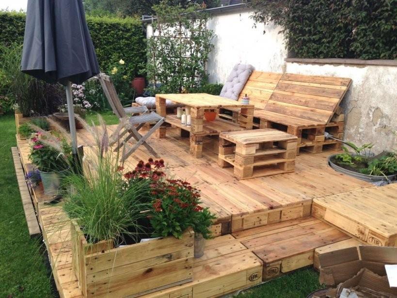 Geschnitzte Holzfiguren Für Den Garten Luxus 40 Schön Palettenmöbel von Holzfiguren Garten Selber Machen Photo