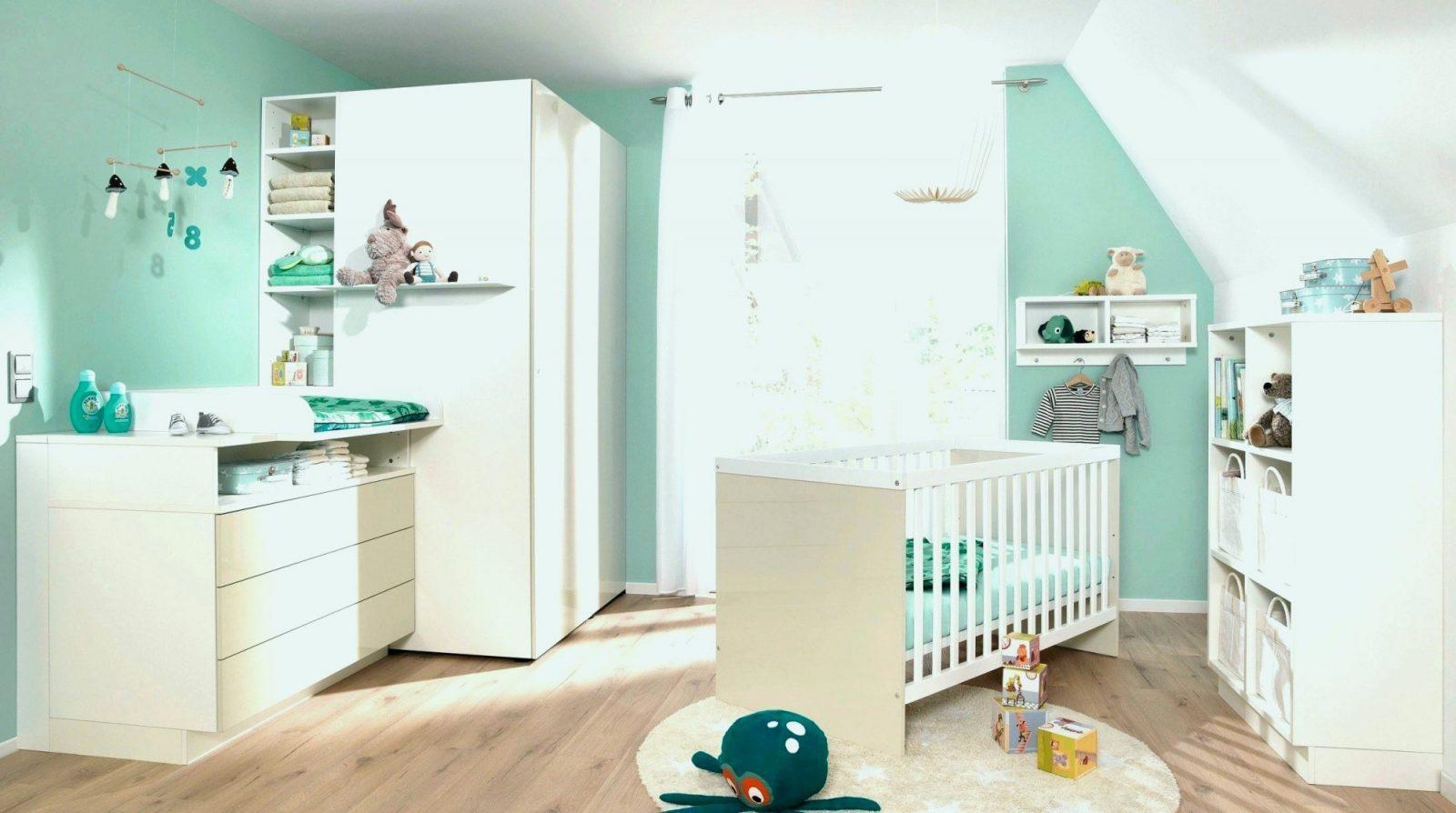Gesucht Babyzimmer Streichen Gelb Schön 23 Kinderzimmer von Babyzimmer Streichen Ideen Bilder Photo