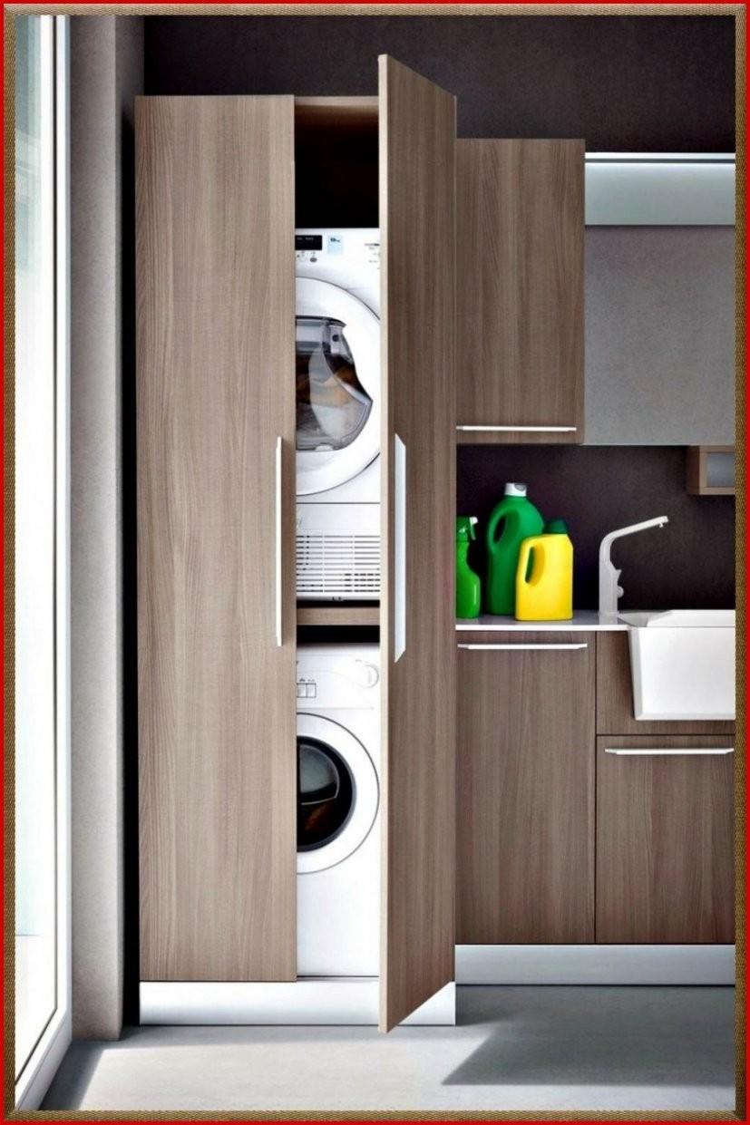 Gesucht Einbauschrank Für Waschmaschine Und Trockner Blizzard von Schrank Für Waschmaschine Und Trockner Übereinander Ikea Bild