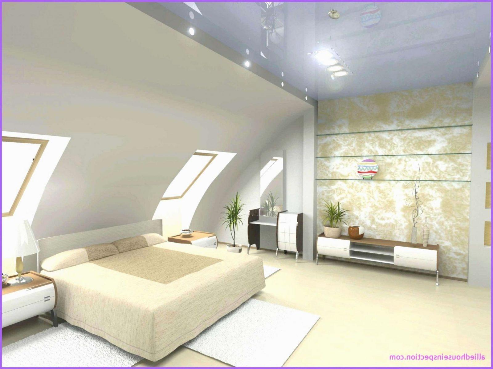 Glamourös Schlafzimmer Akzente Von Shabby Chic Deko Wohnzimmer Neu von Shabby Chic Deko Ideen Bild