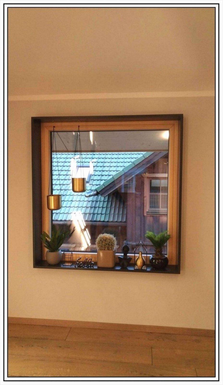 Glaspavillon Mit Schiebetüren Neu Stock Von Kleiderschrank Selber von Kleiderschrank Schiebetüren Selber Bauen Photo