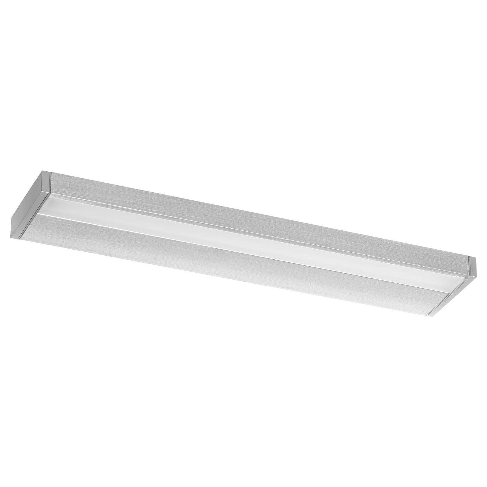 Godmorgon Schrankwandleuchte Led  Ikea von Wandlampe Mit Schalter Ikea Bild