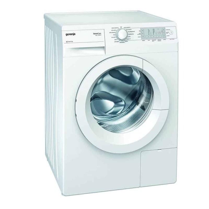 Gorenje Wa7840 Waschmaschine Im Test 022019 von Beko Wmb 71443 Pte Stiftung Warentest Bild