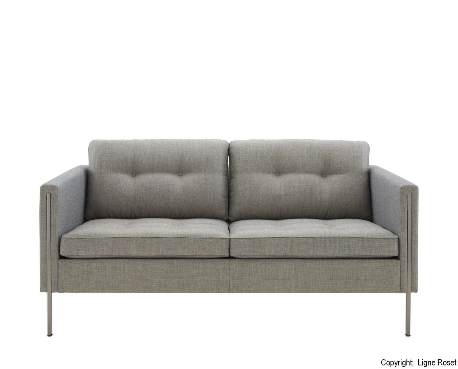 Graues Sofa  Welche Kissen Teppich Wandfarbe  Ahoi 7 von Graues Sofa Welche Wandfarbe Photo