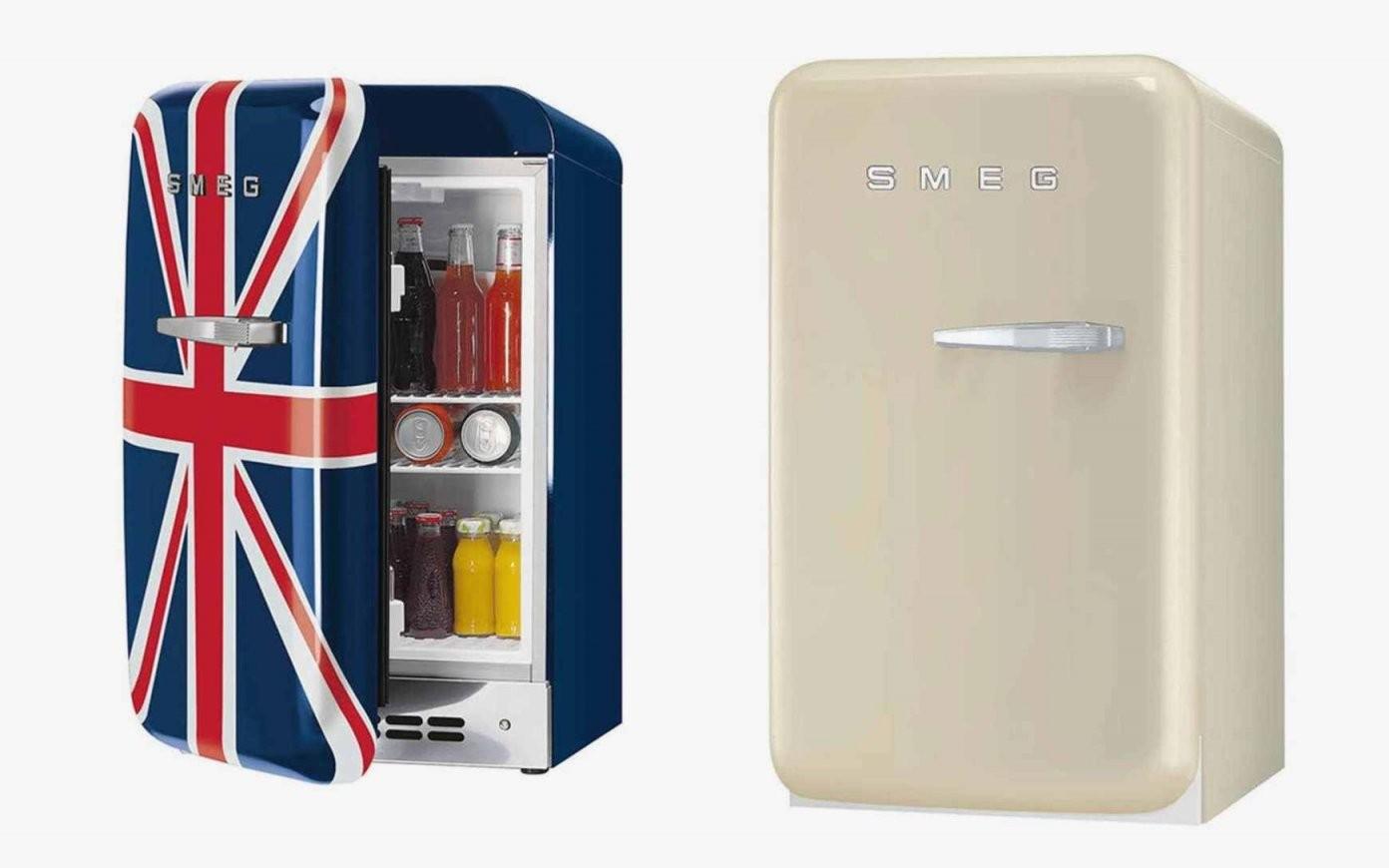 Greenbelt Bowl ⁓ Try These Mini Kühlschrank Media Markt von Kühlschrank Ohne Gefrierfach Media Markt Bild