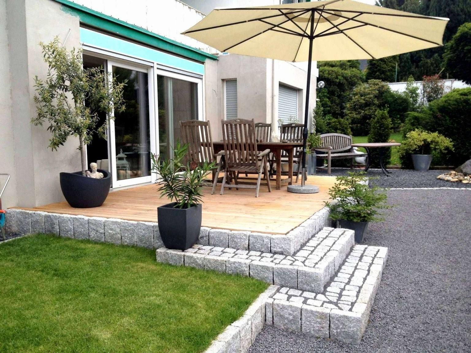 Grillplatz Im Garten Selber Bauen Genial Deko Terrasse Terrasse Deko von Feuerstelle Terrasse Selber Bauen Bild