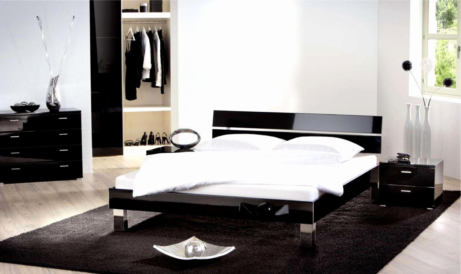 Grosartig Wandtattoo Schlafzimmer Das Beste Von Wandtattoo von Wandtattoo Schlafzimmer Selber Malen Photo