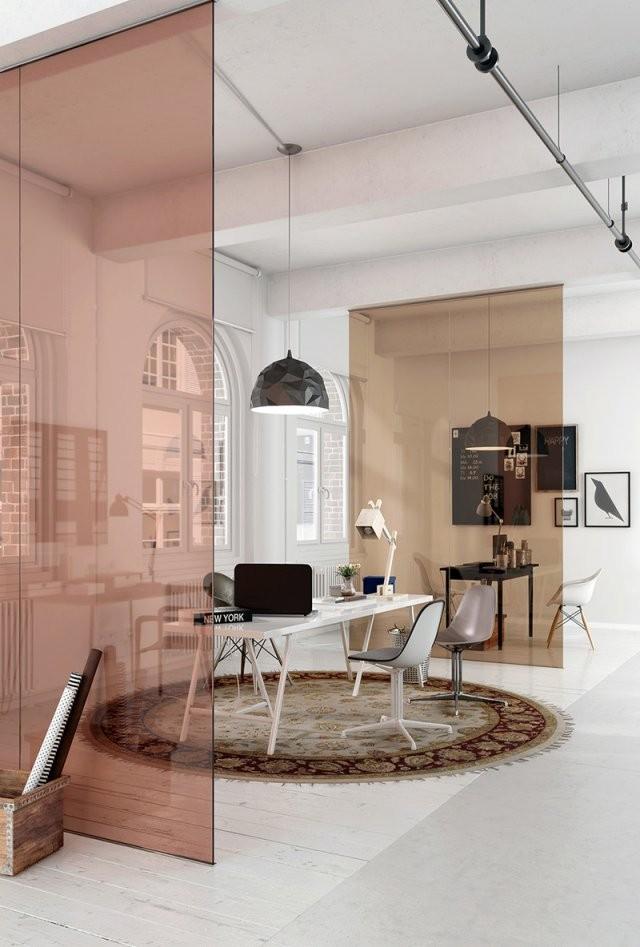 Große Räume Sinnvoll Aufteilen  Raumteiler Nach Maß  Freshouse von Deko Für Große Räume Bild
