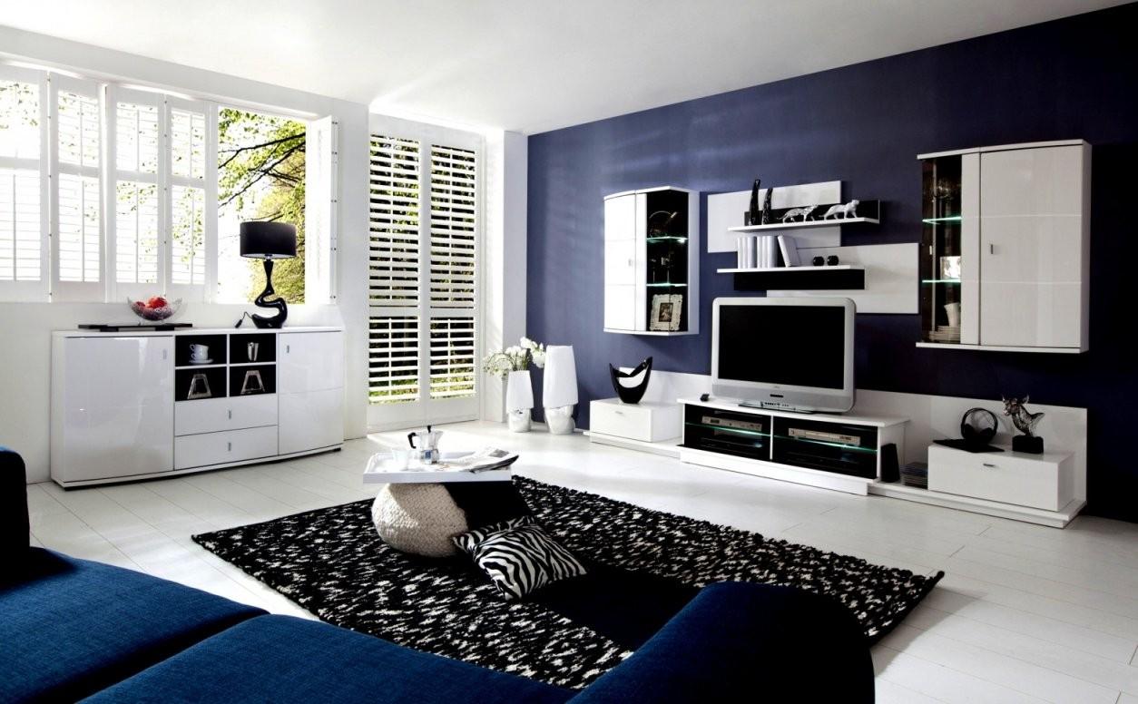 Große Von Dekoration Für Wohnzimmer Schöne Ideen Und Wertvolle Deko von Schöne Deko Fürs Wohnzimmer Photo