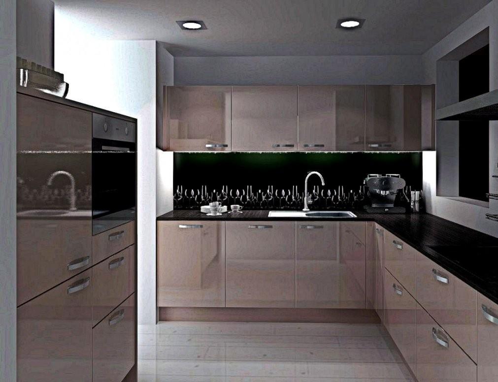 Große Von Einbaukuchen U Form Küchen Bilder 23 Majestic Kaufen von Küchen In U Form Günstig Bild