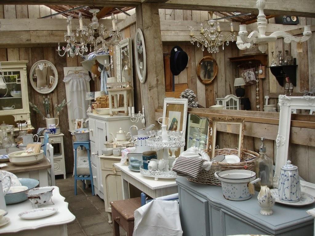 Großhandel Dekoration Holland – Nur Eine Weitere Bildergalerie von Shabby Chic Deko Grosshandel Bild