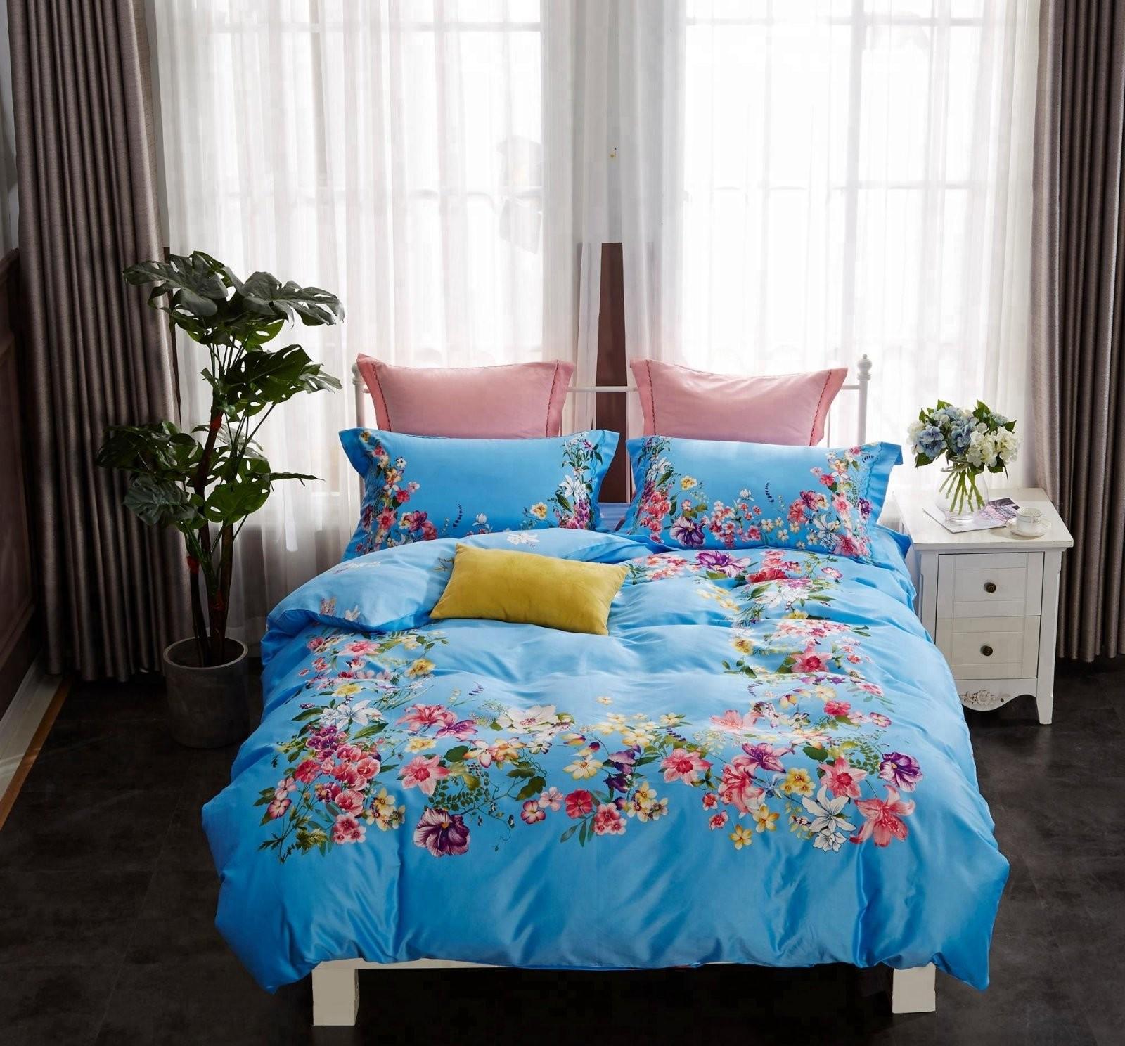 Großhandel Teenager Betten Kaufen Sie Die Besten Teenager Betten von Bettwäsche Für Teenager Bild