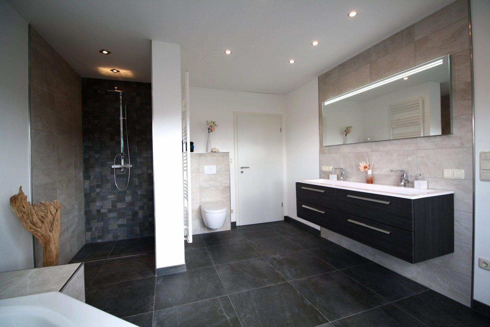 Grundriss Badezimmer 10 Qm Neu Badezimmer 10 Qm Renovieren  Haus von Badezimmer Beispiele 10 Qm Bild