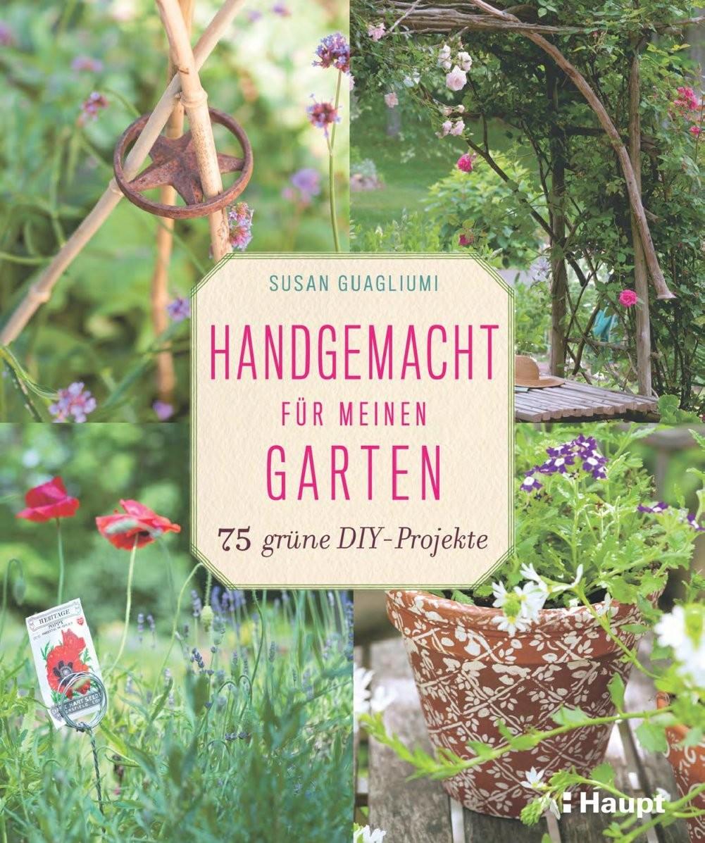 Guagliumi; Handgemacht Für Meinen Gartenhaupt Verlag  Issuu von Weidengeflechte Für Haus Und Garten Bild