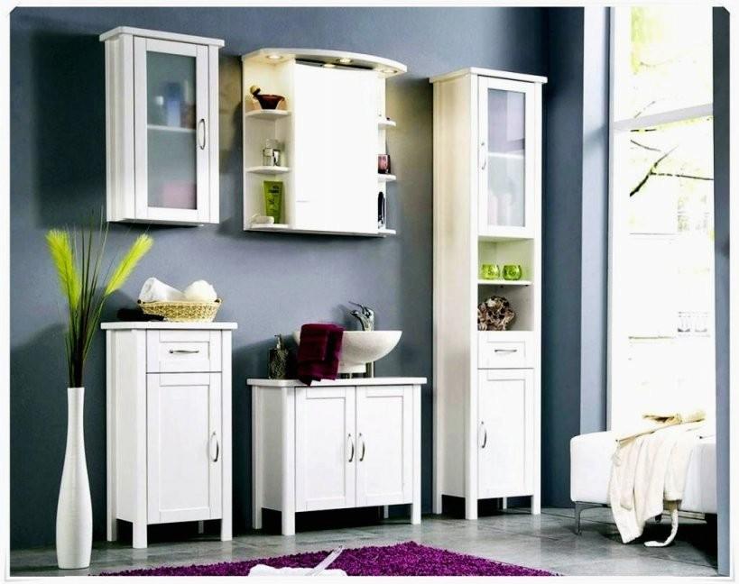 Günstige Wohnwand Unter 100 Euro Stivoll Badmöbel Möbel Kraft  41 von Günstige Wohnwand Unter 100 Euro Bild