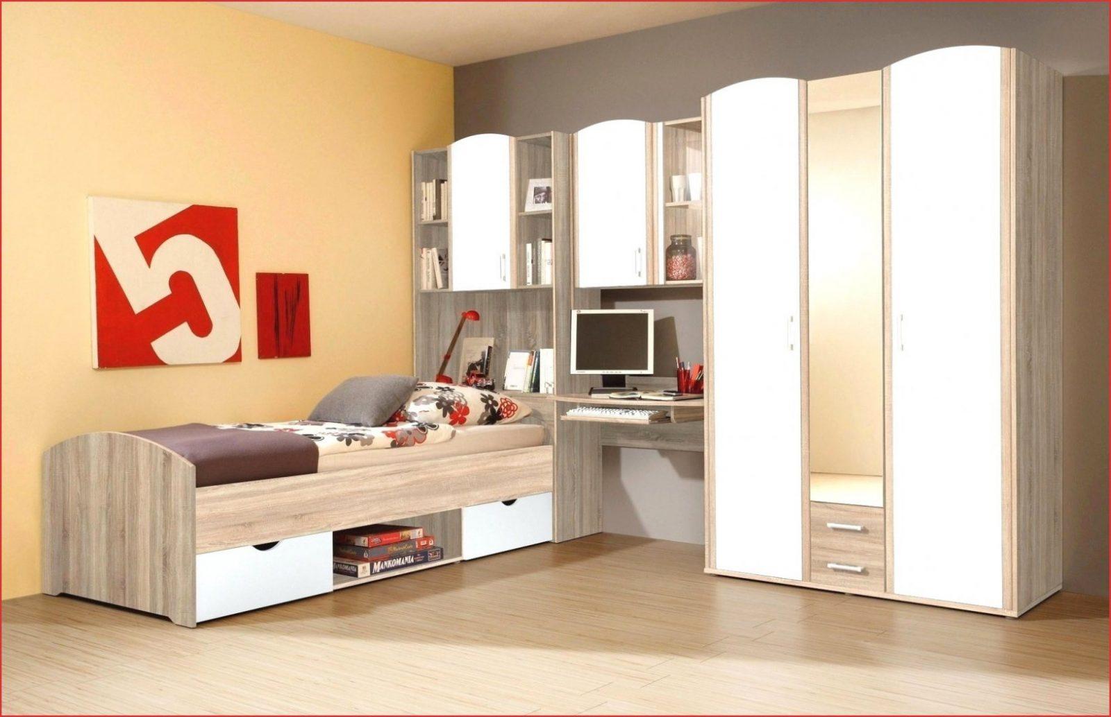 Halbhohes Bett Mit Schreibtisch Genial Schrank Betten Schön Schrank von Bett Mit Schreibtisch Und Schrank Photo