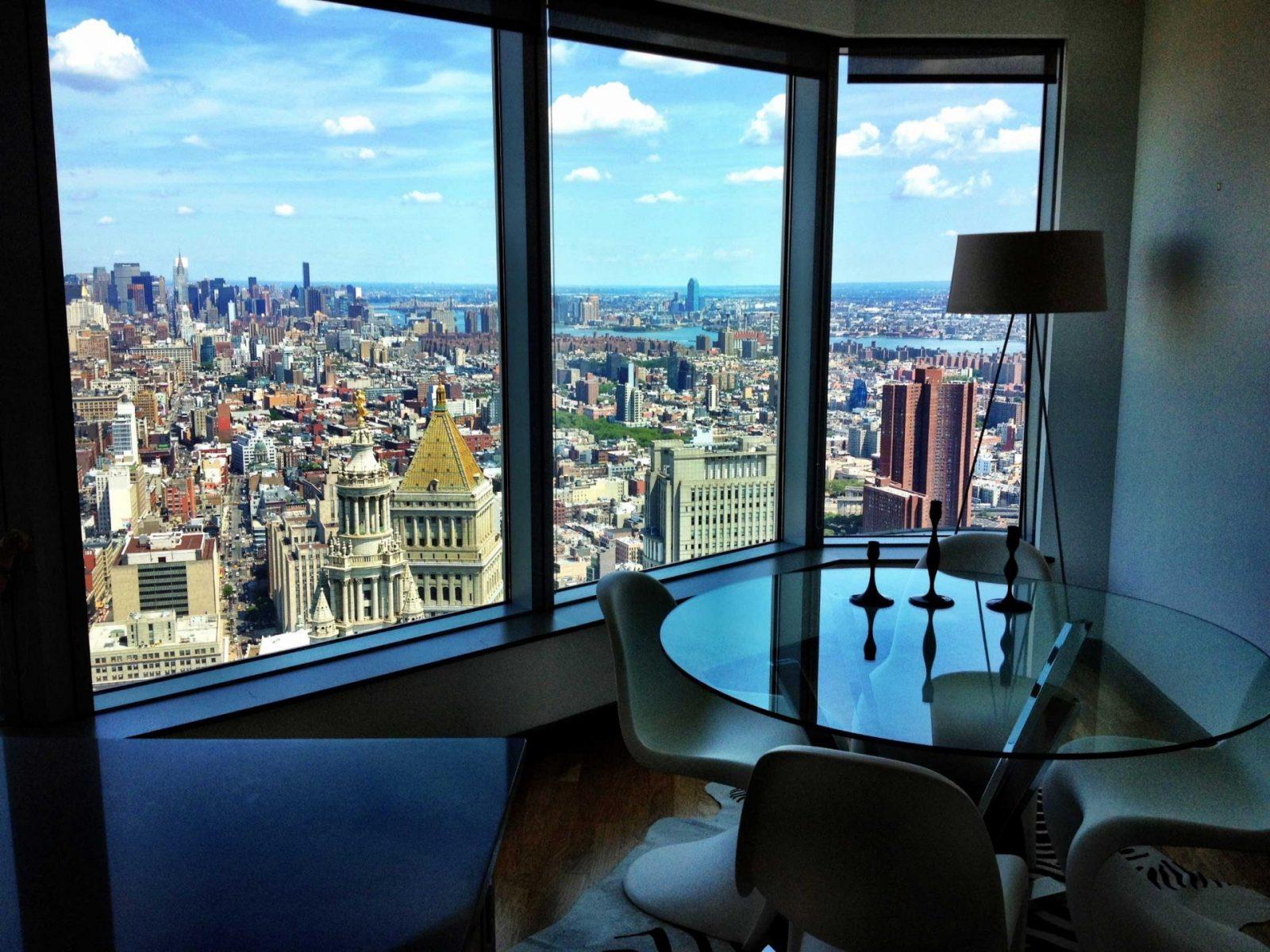 Hallo New York – Nie Wieder New York von Wohnung Mieten In New York Photo