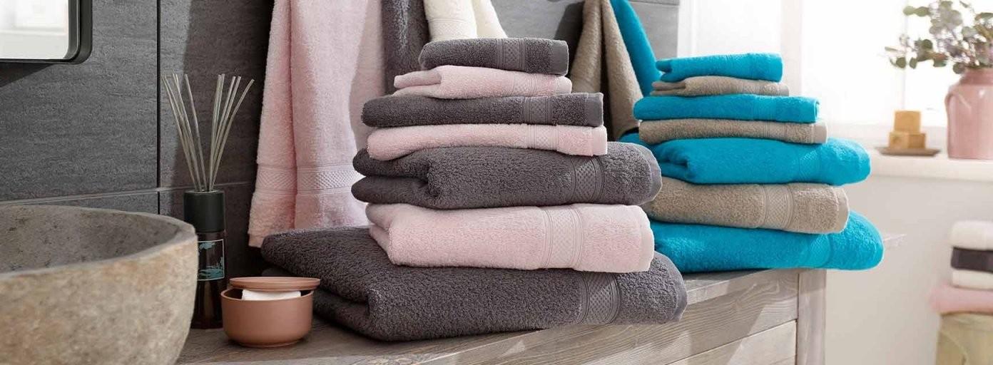 Handtuch Online Kaufen Viele Handtücher Entdecken  Yourhome von Joop Handtücher Set Günstig Photo