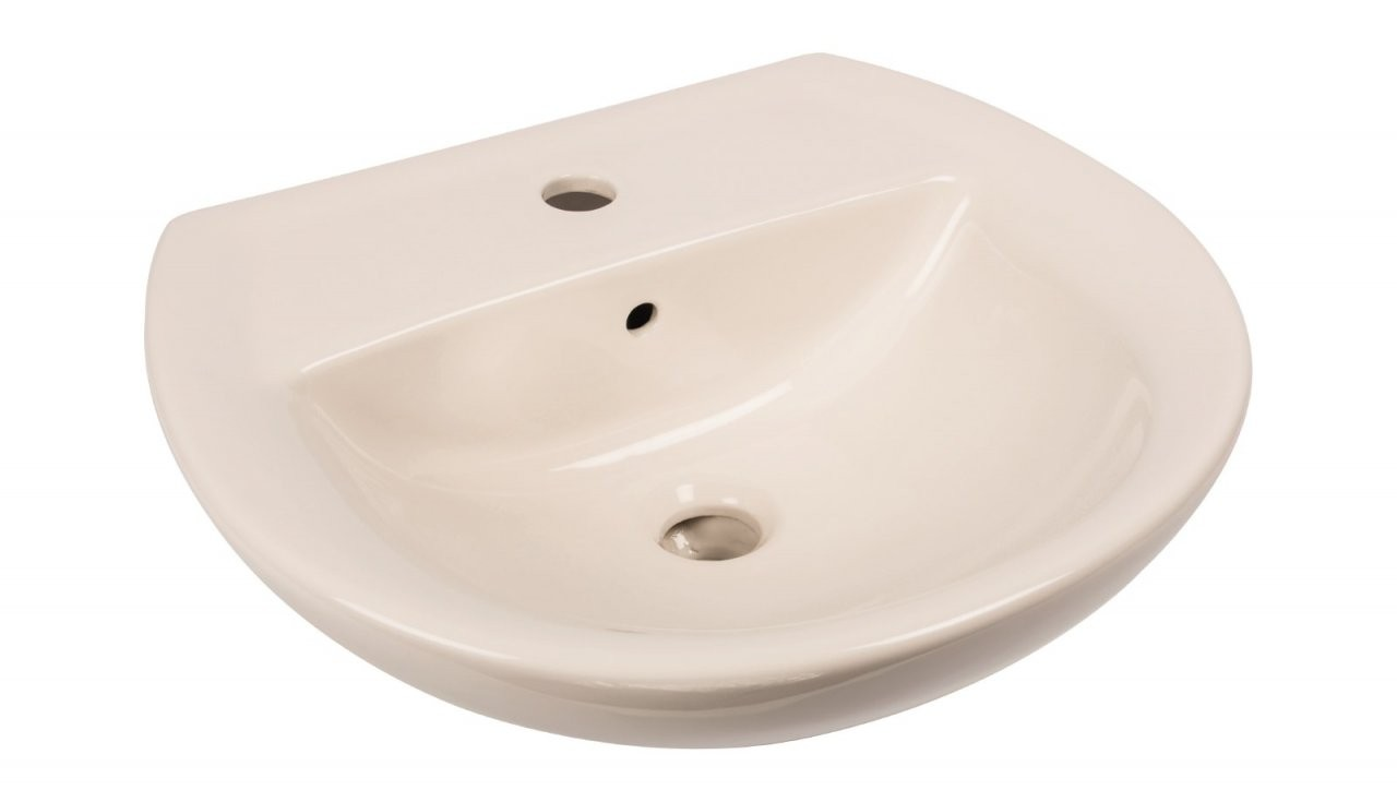 Handwaschbecken  Kleine Waschbecken Bei Calmwaters von Waschbecken Tiefe 35 Cm Bild