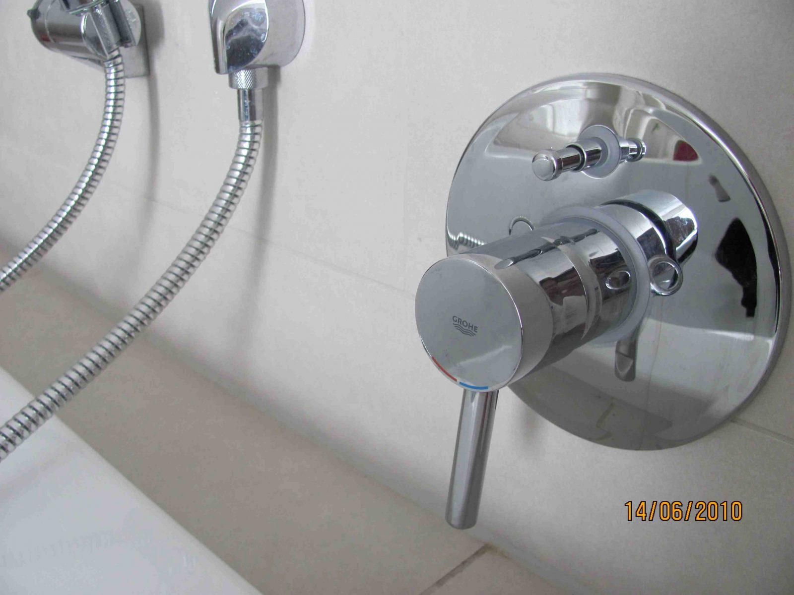 Hansa Unterputz Thermostat Reparieren Das Beste Von Unterputz von Unterputz Armatur Dusche Hansa Photo
