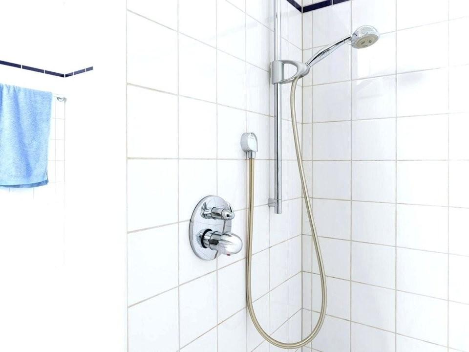 Hansa Unterputz Thermostat Zerlegen – 3P48Club von Unterputz Armatur Dusche Hansa Photo