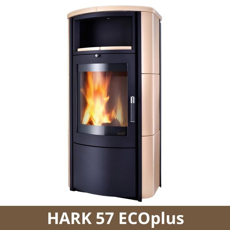 Hark 57 Ecoplus Vergleich  Kaminofen von Speckstein Für Kaminofen Nachrüsten Photo