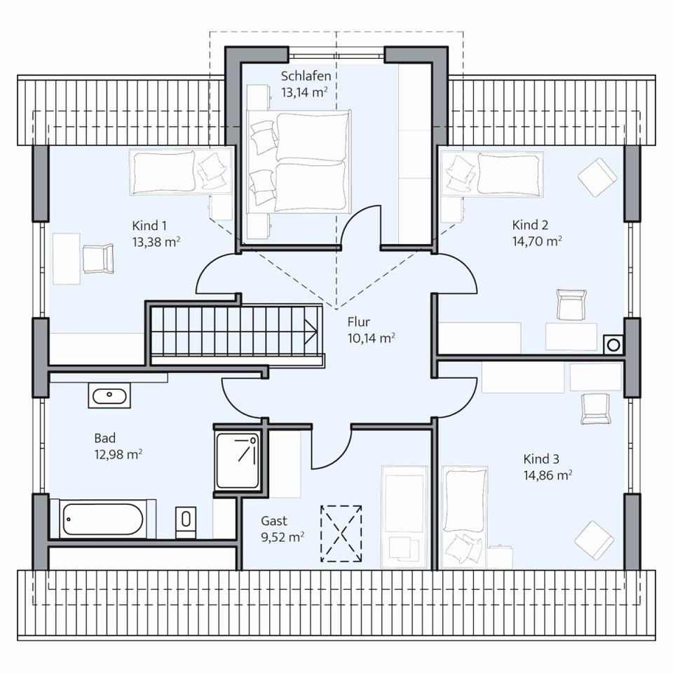 Haus Am Hang Grundriss Frisch Grundriss Selber Zeichnen Luxus Haus von Einfamilienhaus Am Hang Grundrisse Bild