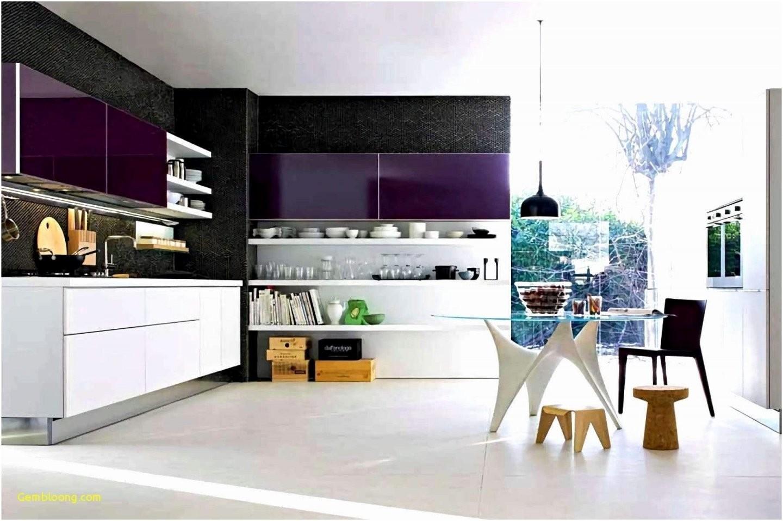 Haus Kaufen Belgien Bilder Modern Wohnzimmer Luxus Wohnzimmer Von von Bilder Für Wohnzimmer Kaufen Photo
