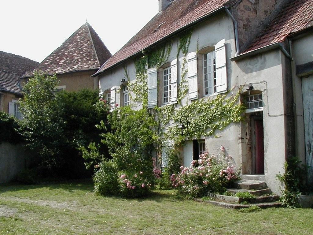 Haus Kaufen Zürich – Eine Weitere Bildergalerie Für Möbel von Haus Kaufen In Schweiz Photo