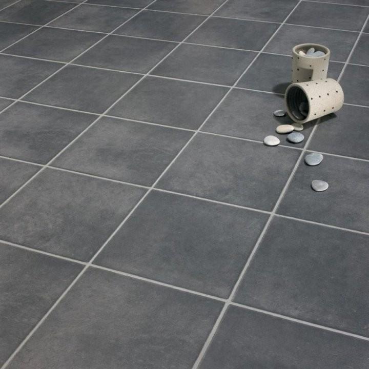Haus Möbel Pvc Belag Fliesenoptik Bemerkenswert Boden Auf Fliesen von Pvc Boden Fliesenoptik Grau Photo