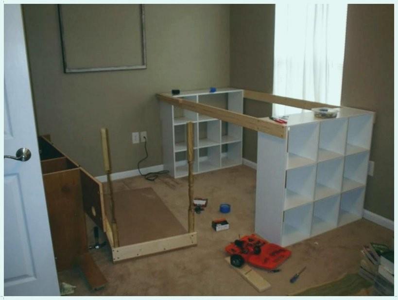 Haus Regal Kinderzimmer Fabelhaft Raumteiler Regal Selber Bauen von Raumteiler Regal Selber Bauen Bild