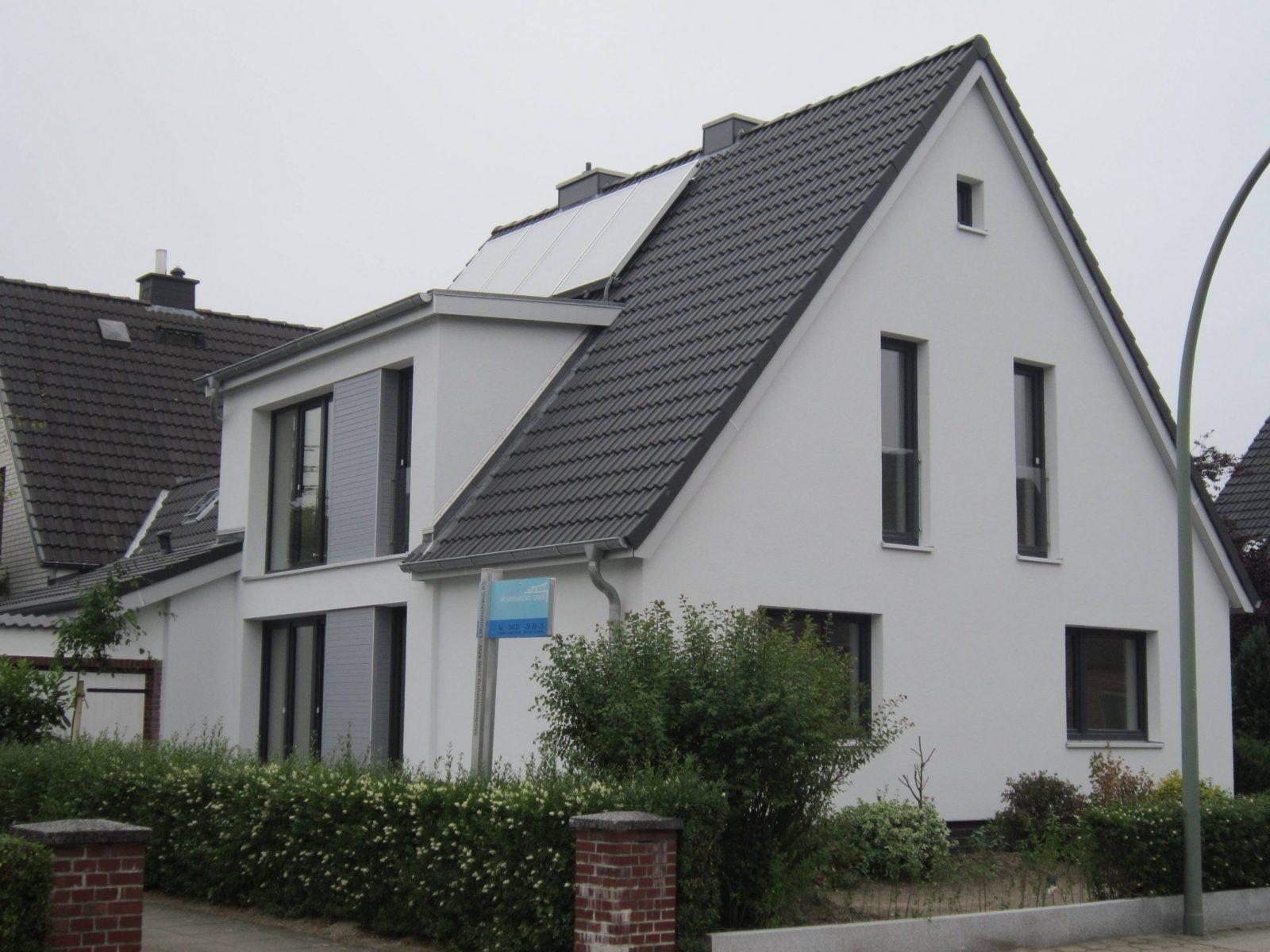 Haus Renovieren Ideen Ziemlich Altes Haus Sanieren Kosten Planen Von von Altes Haus Umbauen Kosten Bild
