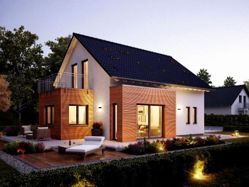 Haus Renovieren Vorher Nachher Das Beste Von Haus Aufstocken Ideen von Haus Aufstocken Vorher Nachher Bild