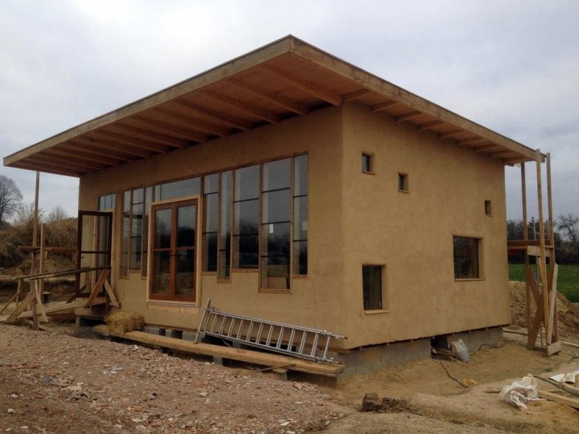Haus Selber Bauen  Wwwfotografhamburg von Haus Selber Bauen Kosten Bild